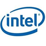 英特尔酷睿i7 9800X CPU/英特尔