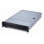 浪潮英信NF5280M4(Xeon E5-2640 v4×2/16GB×10/2TB+400GB) 服务器/浪潮