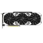 索泰GeForce RTX 2080-8GD6 至尊PLUS OC 显卡/索泰