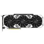 索泰GeForce RTX 2070-8GD6 至尊PLUS OC 显卡/索泰