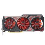 影驰GeForce RTX 2070 天猫定制款 显卡/影驰