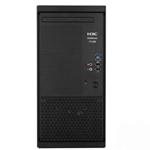 H3C UniServer T1100 G3(Xeon E3-1225 v6/8GB/1TB) 服务器/H3C