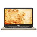 华硕S4200UF8250(4GB/128GB+1TB/2G独显) 笔记本电脑/华硕