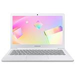 三星530XBB-K01 笔记本电脑/三星