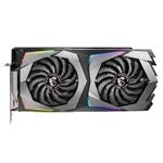 微星GeForce RTX 2070 GAMING Z 显卡/微星