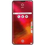 华硕ZenFone 6z 手机/华硕