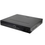 海康威视DS-7932N-E4 2TB 监控设备/海康威视