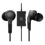 B&O BeoPlay E4 耳机/B&O