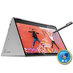 联想Yoga 530(i7 8550U/8GB/512GB/MX130) 笔记本电脑/联想