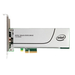 Intel 750 PCle(4TB) 固态硬盘/Intel