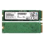 三星PM981 PCIE NVME(256GB) 固态硬盘/三星