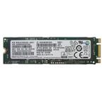 三星PM871 M.2 SATA(512GB) 固态硬盘/三星