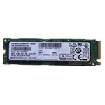 三星PM961 PCIE NVME(512GB) 固态硬盘/三星