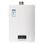 林内JSQ31-C02 电热水器/林内