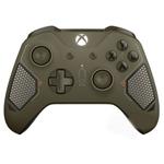 微软Xbox One无线手柄 突击奇兵 游戏周边/微软