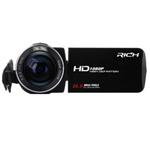 莱彩 HD-R900