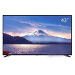 东芝43U5850C 液晶电视/东芝