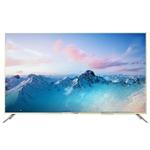 长虹50DP600 液晶电视/长虹