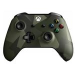 微软Xbox One无线手柄 丛林武力 游戏周边/微软
