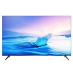 TCL 50L2 液晶电视/TCL
