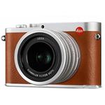 徕卡Q(Typ 116) 四城定制款杭州版 数码相机/徕卡