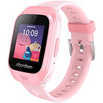 阿巴町儿童智能手表N2 智能手表/阿巴町