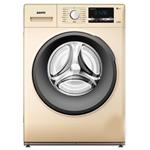 三洋WF90BG555S 洗衣机/三洋