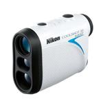尼康COOLSHOT 20 望远镜/显微镜/尼康