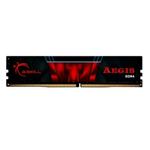 芝奇Aegis 16GB DDR4 2400(F4-2400C15S-16GIS) 内存/芝奇