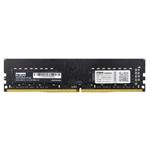 科赋科赋16GB DDR4 2400 内存/科赋