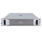 H3C R4900 G2(Xeon E5-2609 v4×2/16GB×8/2TB×3) 服务器/H3C