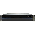 华为OceanStor 2200 V3(5块硬盘) NAS/SAN存储产品/华为