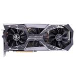 七彩虹iGame GeForce RTX 2080 Vulcan X OC 显卡/七彩虹