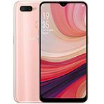 OPPO A7(64GB/全网通) 手机/OPPO
