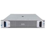 H3C H3C R4900 G2(Xeon E5-2620 v4×2/16GB×2/1.2TB×2) 服务器/H3C