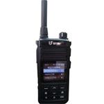 北峰BF-CM625S全网通4G插卡 对讲机/北峰