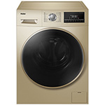 海尔EG9014HB939GU1 洗衣机/海尔