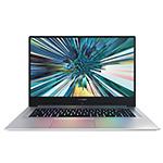 麦本本小麦6(4GB/240GB) 笔记本电脑/麦本本