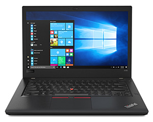 ThinkPad A485(03CD)