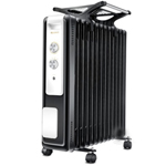格力NDY13-X6026a 电暖气/格力