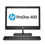 惠普 ProOne 400 G4 20 NT AiO(G5400/4GB/1TB/集显)