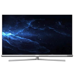 康佳OLED65V1 液晶电视/康佳