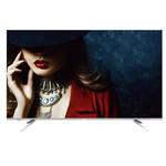 海信HZ65E5A 液晶电视/海信
