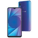 vivo Y95(64GB/全网通) 手机/vivo