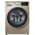 海尔EG10012B939GU1 洗衣机/海尔