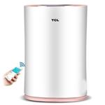 TCL TKJ303F-S6 空气净化器/TCL