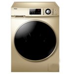 海尔EG10014HBX659GU1 洗衣机/海尔