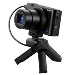 索尼RX100 VA握柄套机 数码相机/索尼