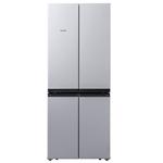 西门子KM47EA06TI 冰箱/西门子