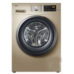 海尔EG10012B929G 洗衣机/海尔
